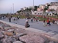 Bandırma by ismail soytekinoğlu - panoramio - ismail soytekınoglu.jpg