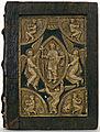 Band van kalfsleer met ingelegd (12e eeuws) ivoor-KONB12-76F3.jpeg