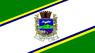 Bandeira-itatiaia2.png