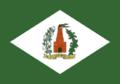 BandeiraFariasBrito.png