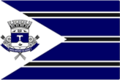 Bandeira Samonte.png