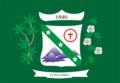 Bandeira de Luís Gomes (RN).png