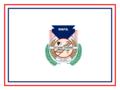 Bandera de Máfil.png