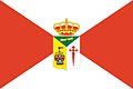 Bandera de Pozorrubio de Santiago.jpeg