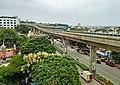 Bangalore Metro 2.jpg