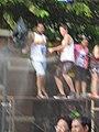 Bangkok photo 2010 (36) (28328059235).jpg
