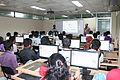 Bangla Wikipedia 10 year Founding Anniversary Conference 2015 (127).JPG
