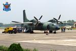 Bangladesh Air Force AN-32 (3).png
