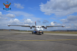 Bangladesh Air Force LET-410 (22).png