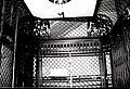 Bank Indosuez met lift Schindler - 346373 - onroerenderfgoed.jpg