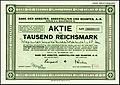Bank der Arbeiter, Angestellten und Beamten AG 1929.jpg