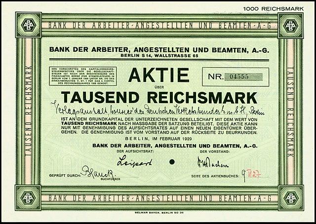 http://upload.wikimedia.org/wikipedia/commons/thumb/a/a1/Bank_der_Arbeiter%2C_Angestellten_und_Beamten_AG_1929.jpg/640px-Bank_der_Arbeiter%2C_Angestellten_und_Beamten_AG_1929.jpg