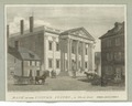 Bank of the United States in Third Street, Philadelphia (NYPL b12349150-424011).tiff