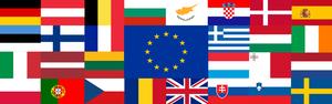 Bannière Drapeaux UE-28.png