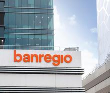 Banregio Cuenta Hoy Con 327931331 Acciones 111 598 Millones De Pesos En Activos Un Margen Financiero 4112 Y Una Utilidad Neta