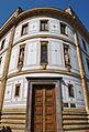 Banská Bystrica - budova Národnej banky na Národnej ul. č. 10.JPG