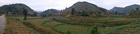 Bao Yen - Kim Son Rural Commune - P1380613.JPG