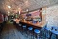 Bar, Hell's Kitchen, Manhattan, New York (3472488114).jpg