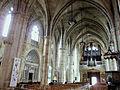 Bar-le-Duc - Eglise Saint-Etienne -196-1.jpg