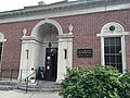 Bar Harbor Jessup Memorial Library.jpg