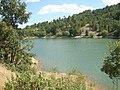 Baraj nasıl ama - panoramio.jpg