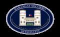 Barangay Socorro New Seal.png
