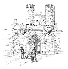 Onepoint besides Royalty Free Stock Image Castle Sketch Image12975246 besides 78461218483068525 besides 316448311289677376 together with 120260252528306801. on 2 point perspective drawing castle