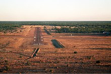 Barcaldine Airport overview Vabre.jpg