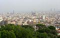 Barcelona Parc Güell 8 (8252583224).jpg