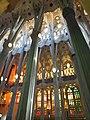 Barcelona Sagrada Familia interior 08.jpg