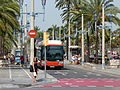 Barcelona Street Life (7852490320).jpg