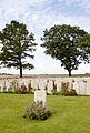 Bard Cottage Cemetery.JPG