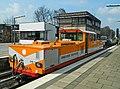 Barmbek-Nord, Hamburg, Germany - panoramio (50).jpg