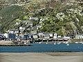 Barmouth - panoramio (10).jpg