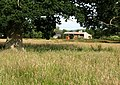 Barn at Teigngrace - geograph.org.uk - 874268.jpg