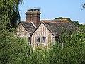 Barnhouse Farmhouse.jpg