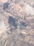 Barrage Nadhour, aerial view.jpg