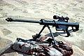 Barret M82 DA-ST-92-07336.jpg