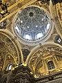 Basílica Virgen De Las Angustias 13.jpg