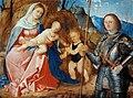 Basaiti Madonna and Child.jpg