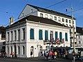 Basel Café Spitz mit Hotel Merian.jpg