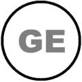 Basic circle-GEb.png