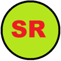 Basic circle-SRb.png