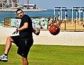 Basicball Academy Dubai Aleksandar Ivkovic Coach Aleks.jpg