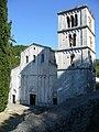 Basilica di San Liberatore a Maiella - panoramio.jpg
