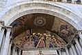 Basilica di San Marco Detail 1 (3446217555).jpg