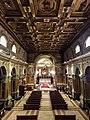 Basilica di San Nicola da Tolentino - Tolentino 05.jpg
