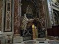 Basilica di San Pietro - panoramio (8).jpg