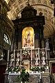 Basilica di Santa Maria di Campagna (Piacenza), interno 53.jpg