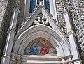 Basilica minore dell'Addolorata (Castelpetroso)10.jpg